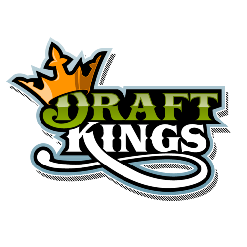 Play fantasy baseball with DraftKings