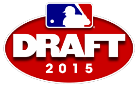 14-0704_MLB Draft Logo-2015
