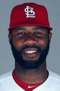 Jason Heyward. MLB.com