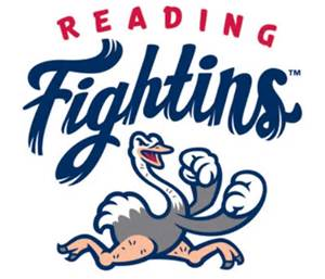 fightins logo